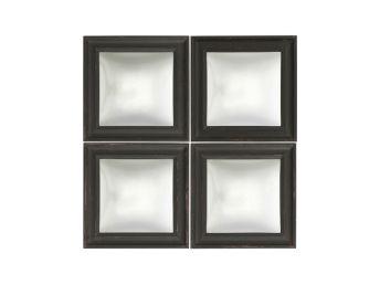 Dorian Set Of 4 Mirrors