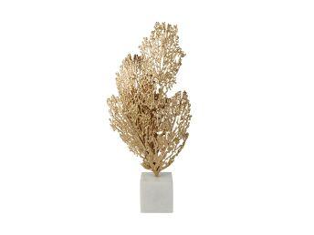 Cecelia Shrub Sculpture