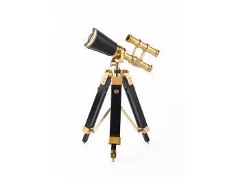Altin Telescope Tripod