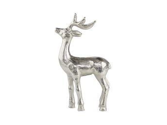Glory Reindeer, Large