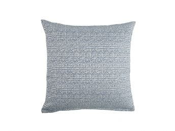 Curtis Cushion Cover Spruce