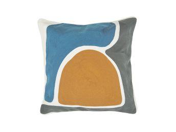 Mora Cushion Cover