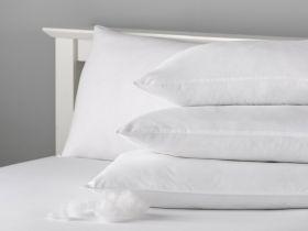 Anti Allergy Standard Pillow