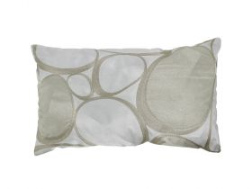 Pebble Cushion Cover Small