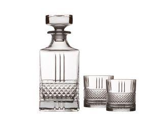 Verona Whisky Set
