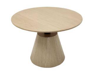 Sam Lift Up Table, Oak