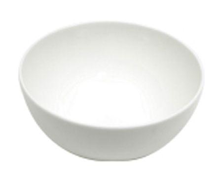 Cashmere Rice Bowl 12cm