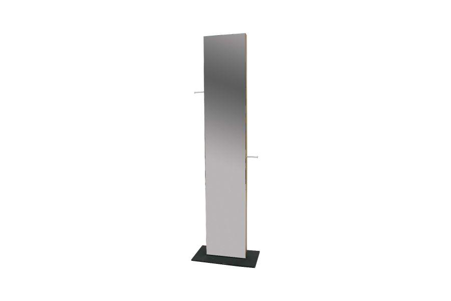 Soho Full Length Mirror on Stand