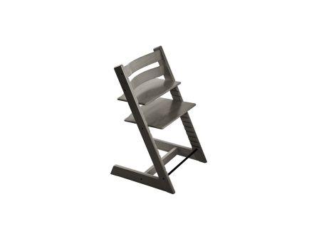 Tripp Trapp Chair, Hazy Grey