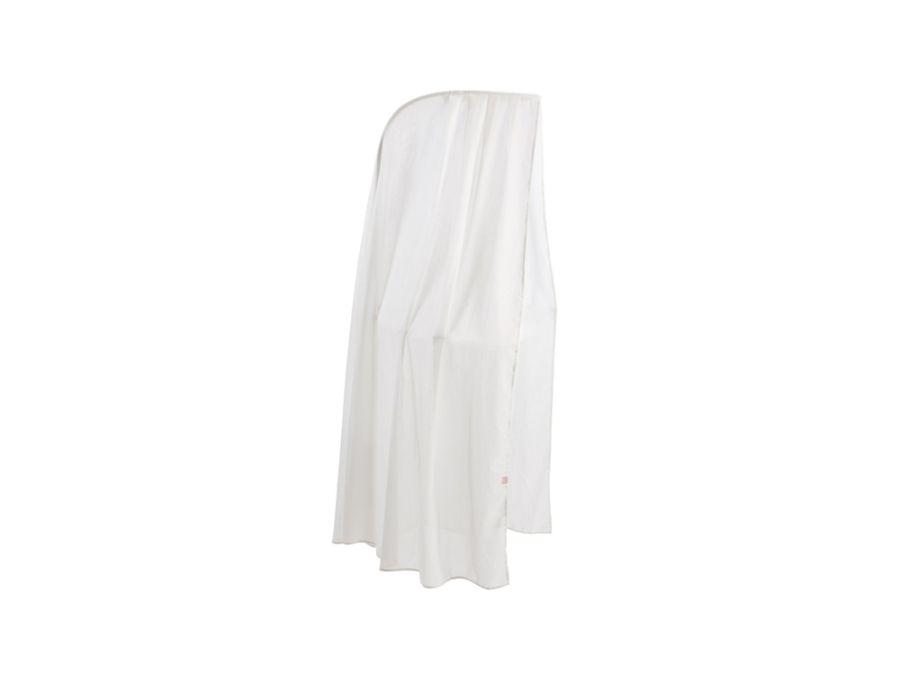 Sleepi Canopy White