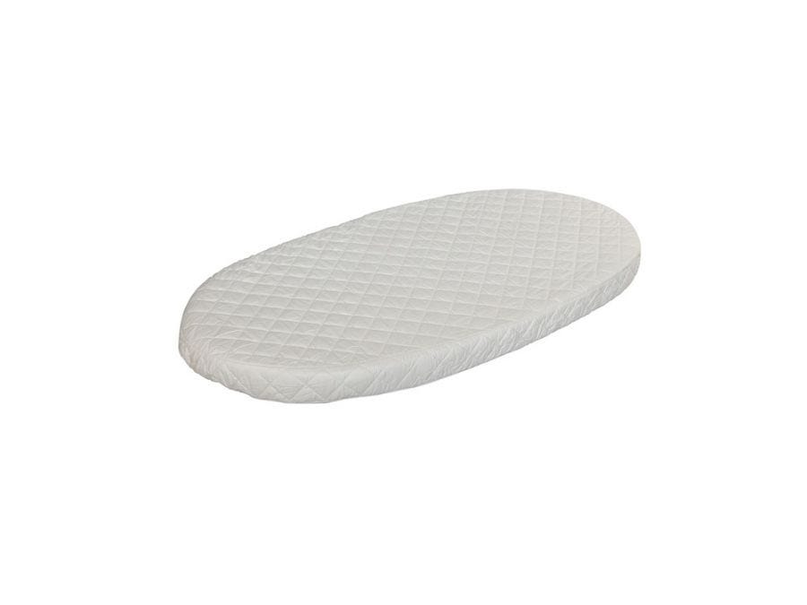 Sleepi Mattress With Cover 120cm