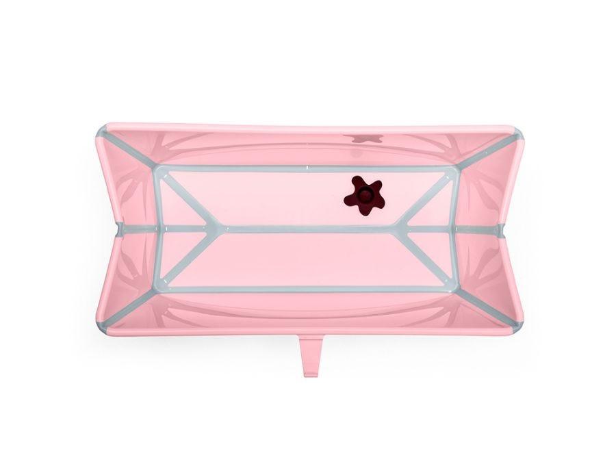 Flexi Bath Flexibath Pink