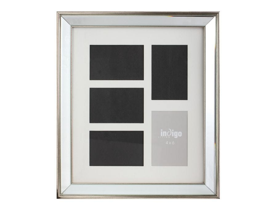 Kengsinton Frame 36x42m