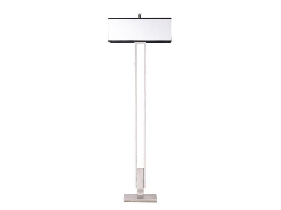 Kenix Floor Lamp