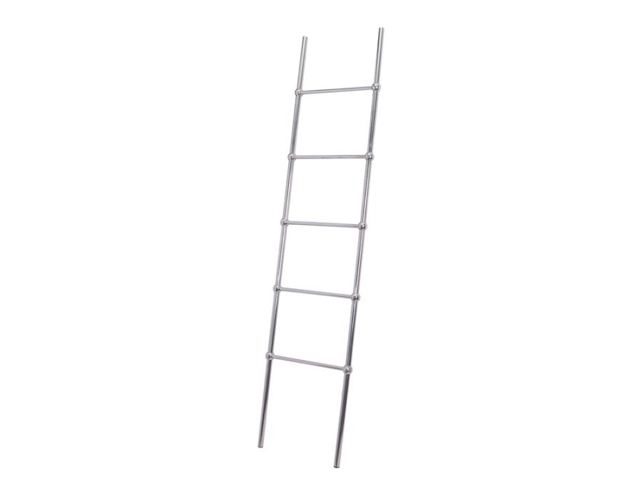Bathroom Towel Ladder