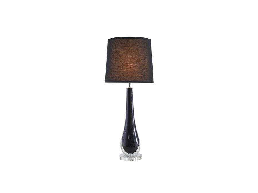 Whistle Table Lamp