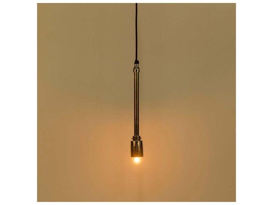 Beacon Of Light-Nickel