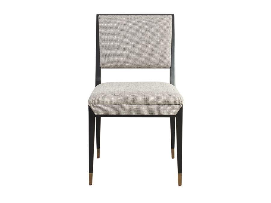 Tivoli Dining Chair
