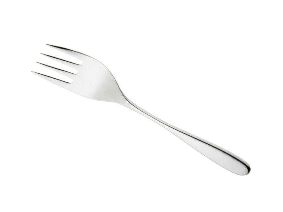 Stanton Serving Fork