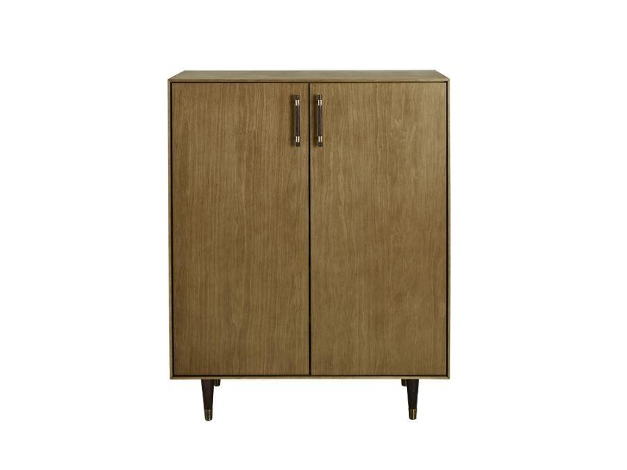 Memphis Light Cabinet