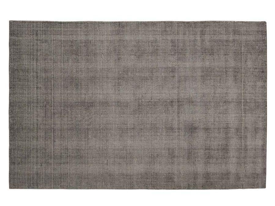 Marcus Rug, Silver 160x230cm