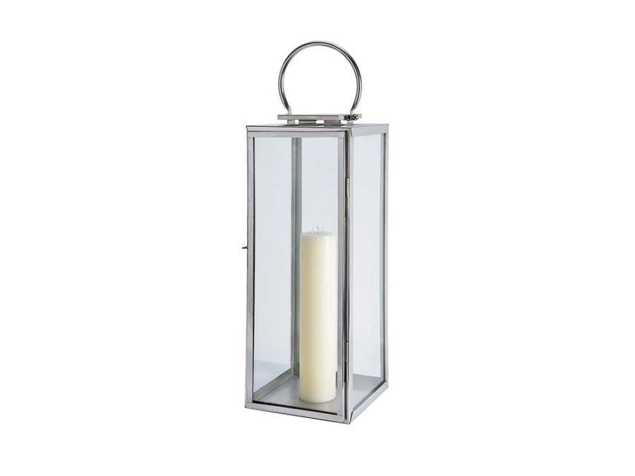 Hortus Lantern, Large