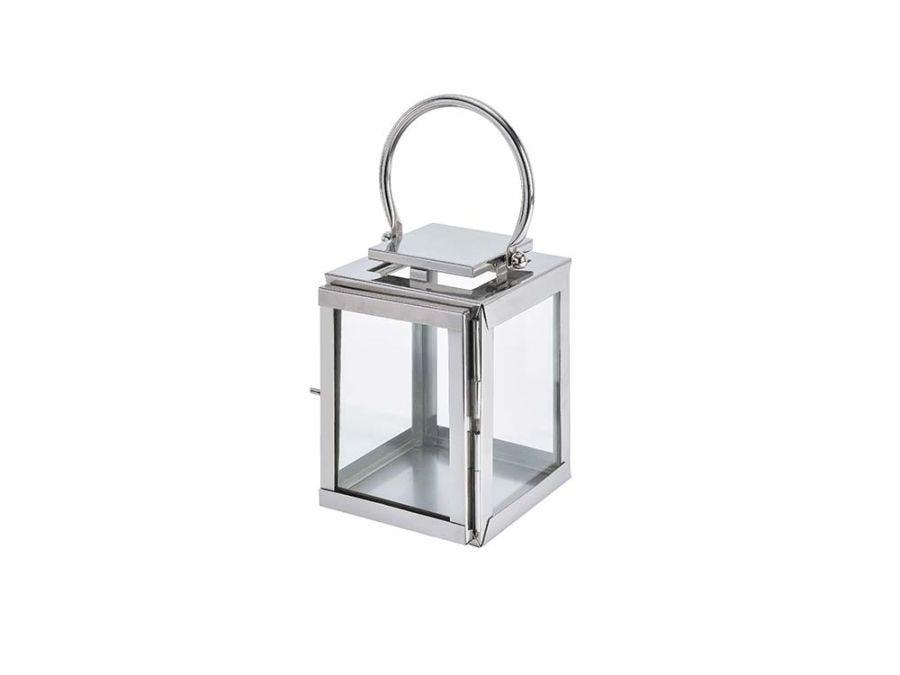 Hortus Lantern