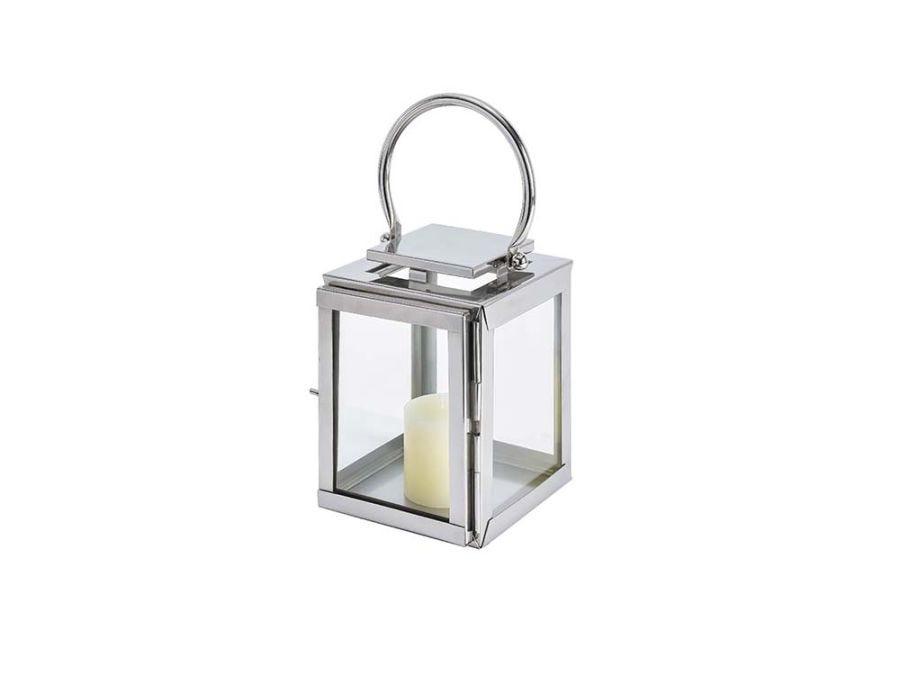 Hortus Lantern, Extra Small