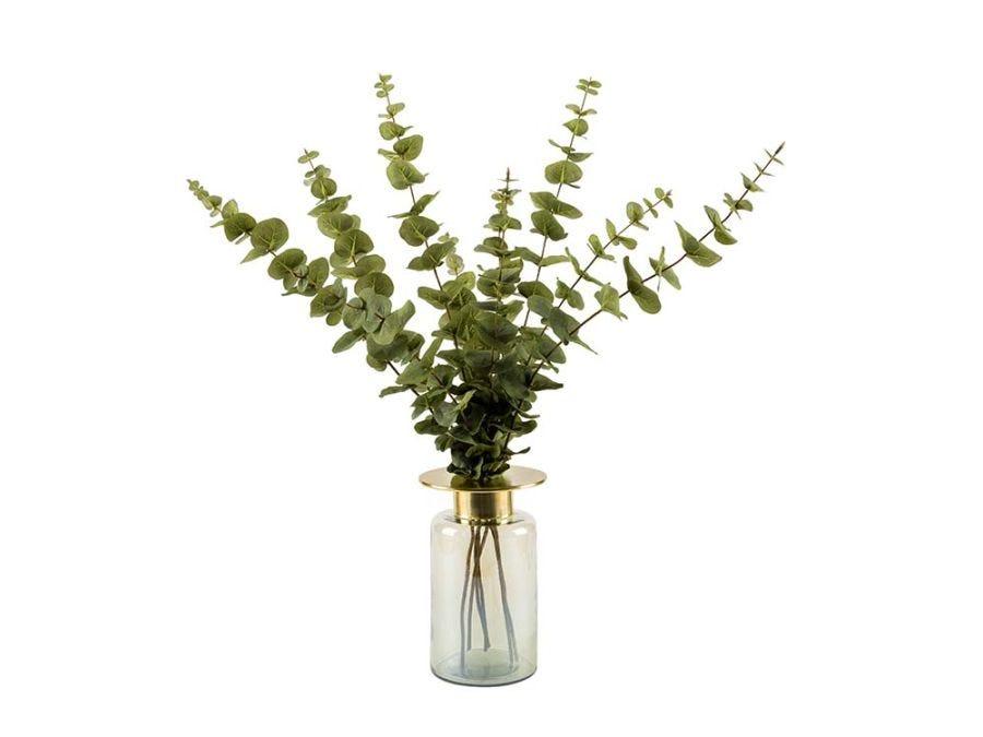 Emporio Vase - Small