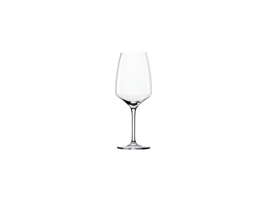 Bordeaux Glass Set of 6