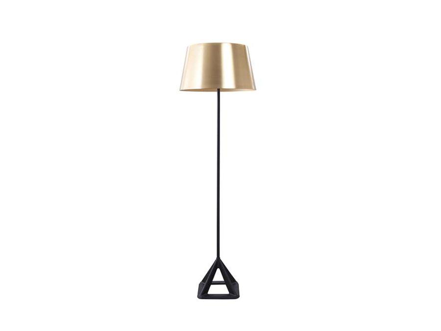 Aurous Floor Lamp