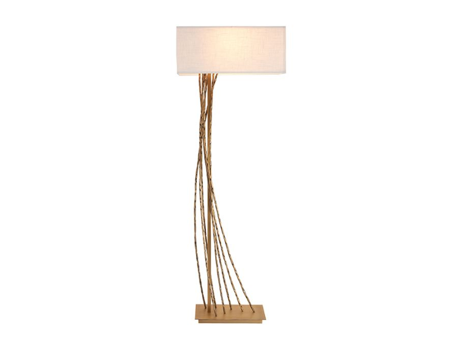 Llona Floor Lamp