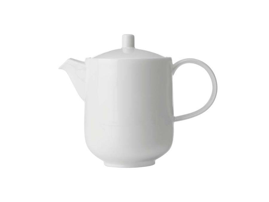 Teapot 1.2L
