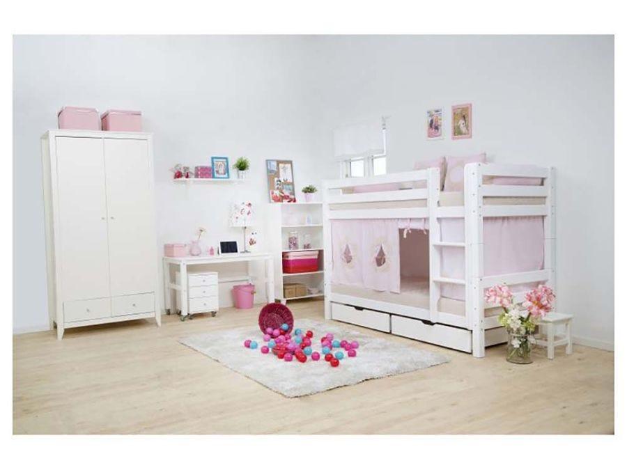 PREMIUM Bunk Bed 90X200
