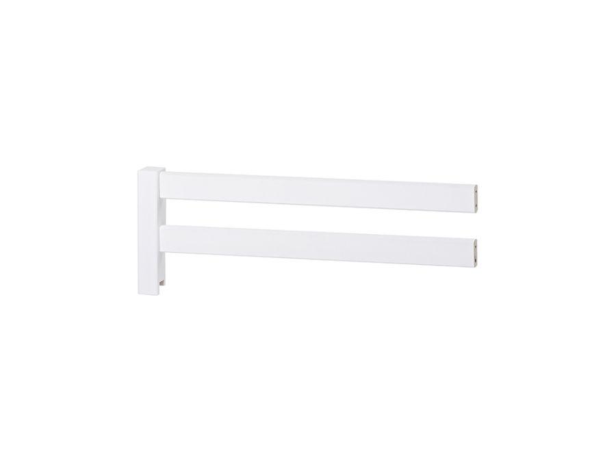 PREMIUM Bed 70x160 Half Safety Rail