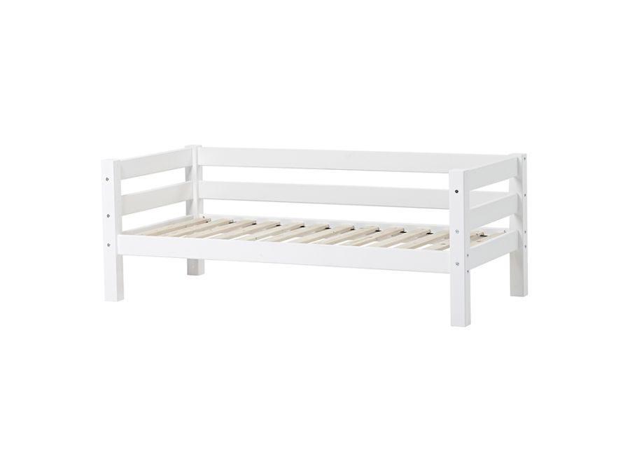 Luna Junior Bed with Storage Package