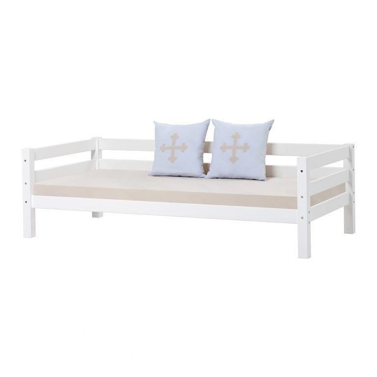 PREMIUM Junior Bed 90X200