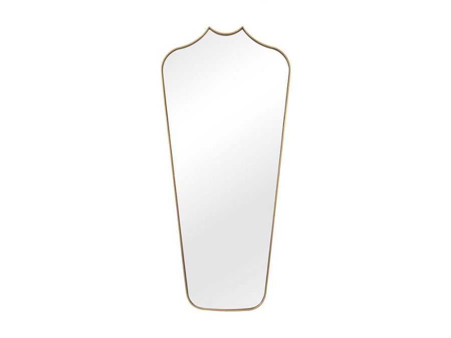 Ace Mirror