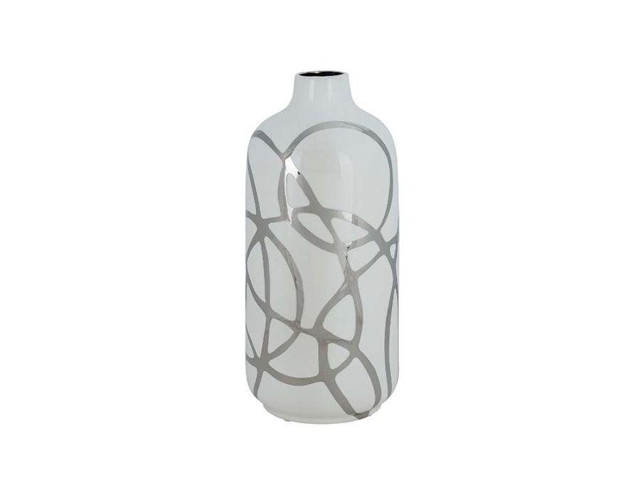 Gyrus Vase