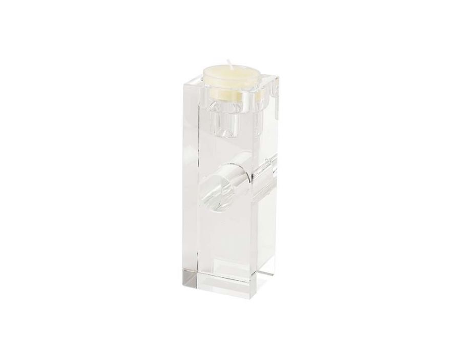 Haus Candlestick - Small