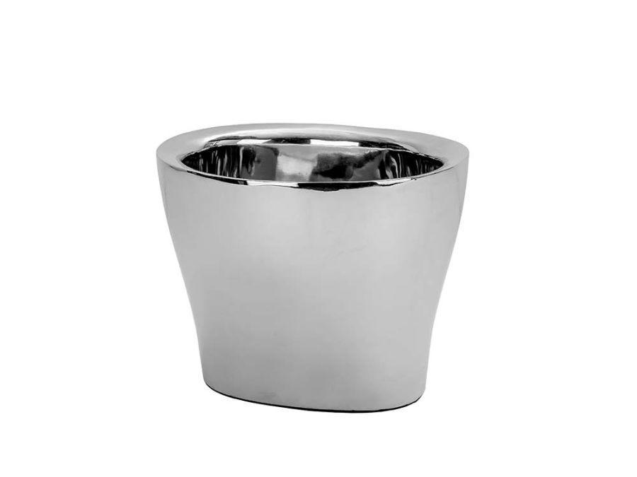 Duplus Champagne Bucket
