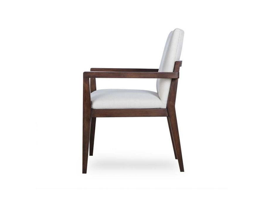 Miranda Arm Chair