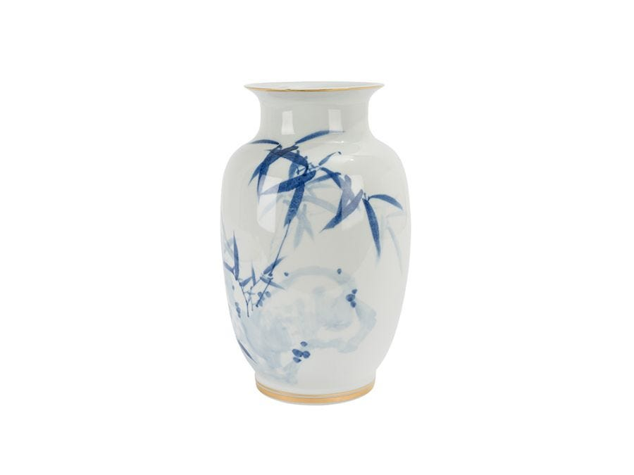 Arbre Vase - Small