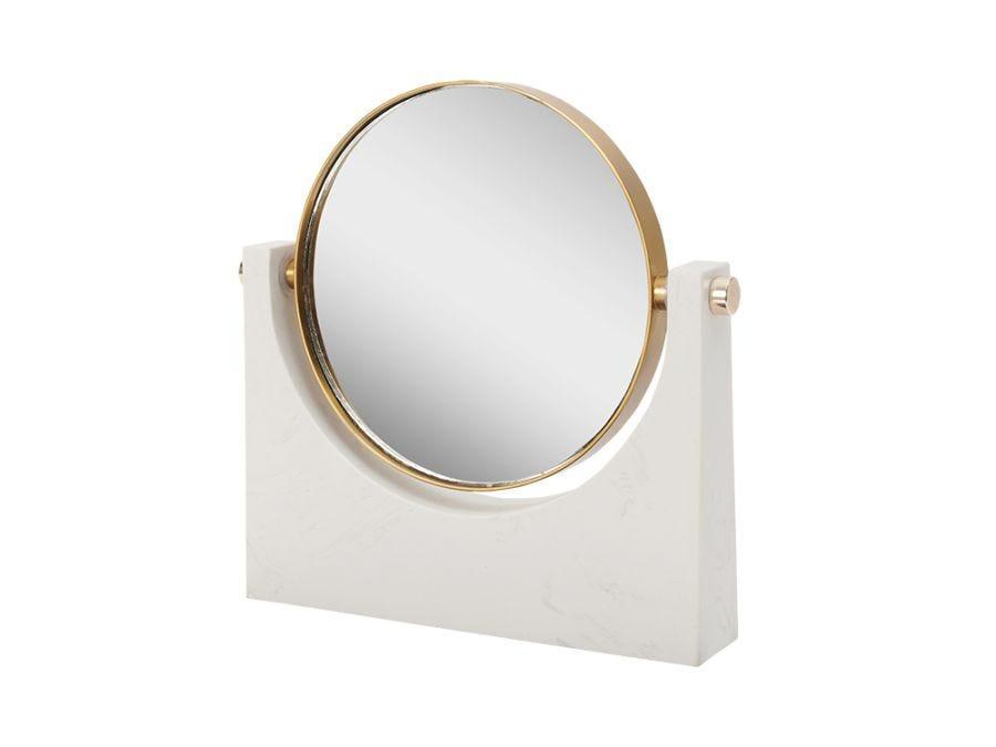 Candentis Mini Mirror
