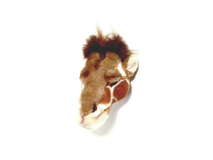 Mini Roomfriend - Giraff