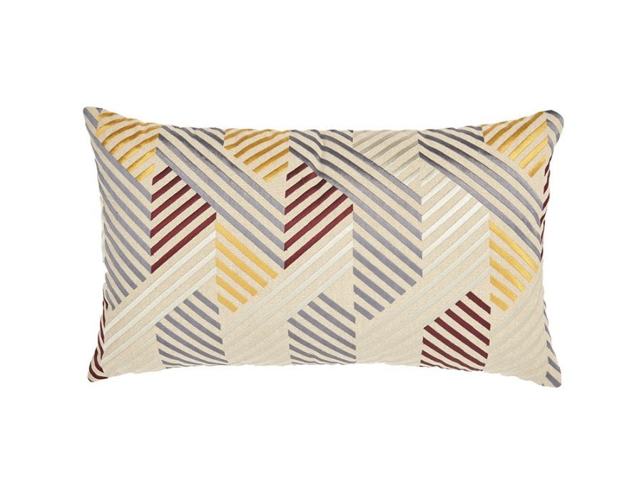 Alonzo Cushion Cover - Small