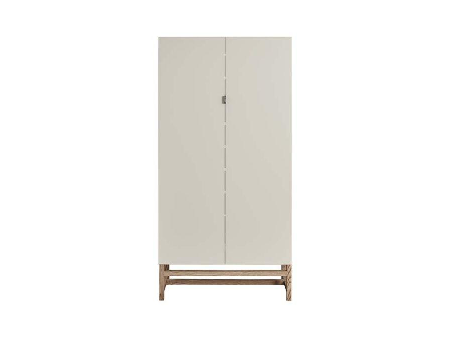 Capri Tall Cabinet