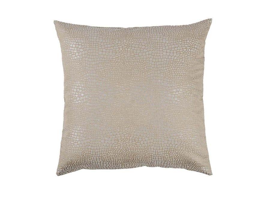 Serp Cushion Cover