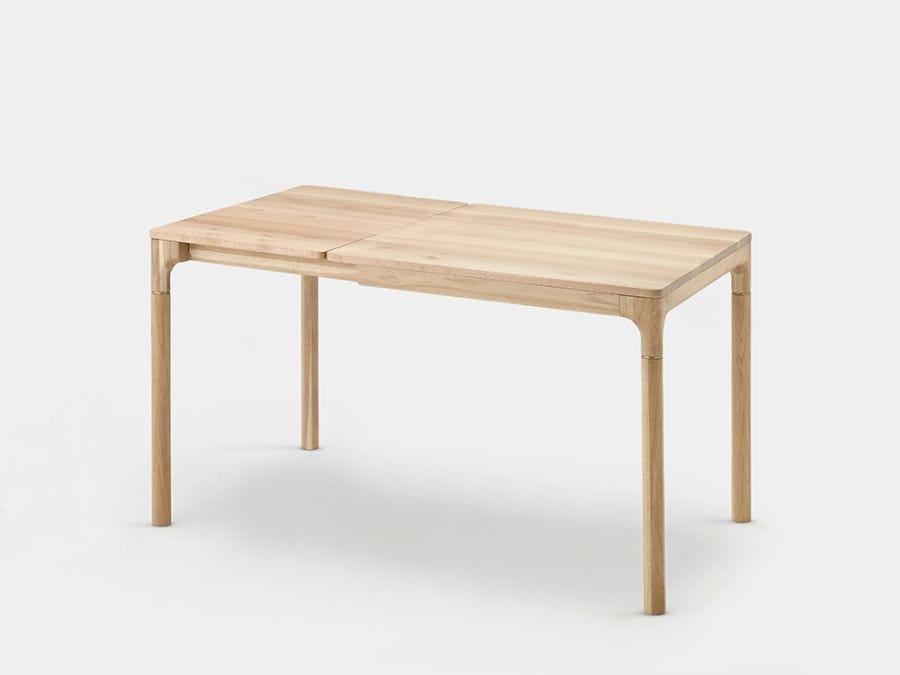 The Extentable Mini Table