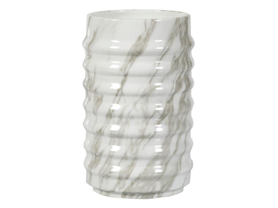 Hallie Vase, Large